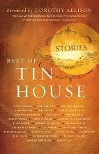 Best of Tin House: Stories