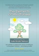 The Elements of Mindfulness