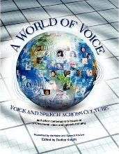 A World of Voice
