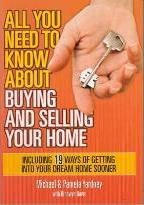 All You Need to Know About Buying and Selling Your Home