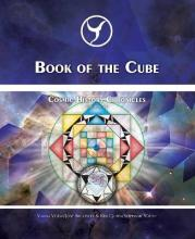 Book of the Cube