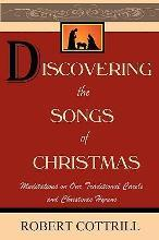 Discovering the Songs of Christmas