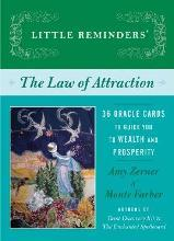 Little Reminders (R): The Law of Attraction