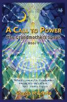 A Call to Power