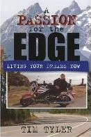 Passion for the Edge