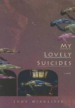 My Lovely Suicides