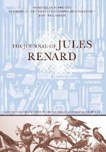 Journal of Jules Renard