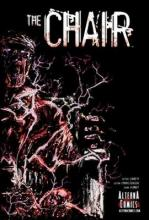 The Chair, Volume 1