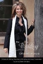 The Wedding Officiant's Manual