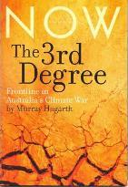 The 3rd Degree