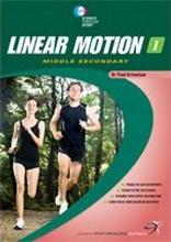 Science Through Sport Linear Motion I - Middle Secondary Year 9 and 10
