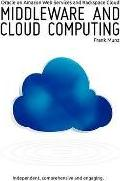 Middleware and Cloud Computing