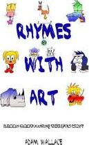 Rhymes With Art
