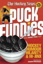 Puck Funnies