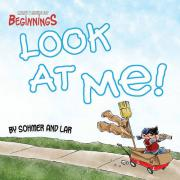 Least I Could Do Beginnings: Look at Me v. 1