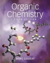 Organic Chemistry Package (Includes Text and Study Guide/Solutions)