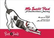 Mo Smells Red