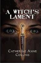A Witch's Lament