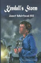 Kendall's Storm
