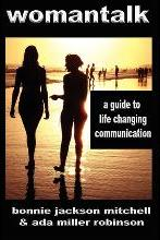 Womantalk a Guide to Life Changing Communication