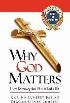 Why God Matters