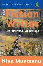The Fiction Writer
