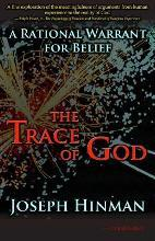 The Trace of God