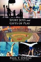 Sport Joys and Gifts of Play
