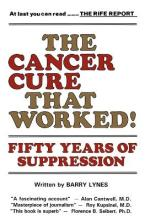 The Cancer Cure That Worked!