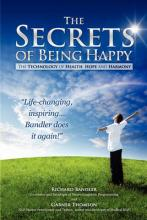 The Secrets of Being Happy