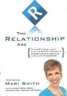 Relationship Age