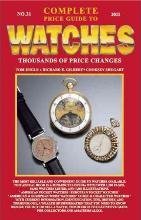 Complete Price Guide to Watches 2011