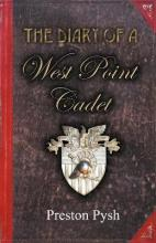 The Diary of a West Point Cadet