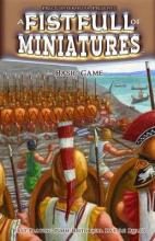 A Fistfull of Miniatures Basic Game