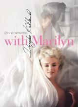 With Marilyn