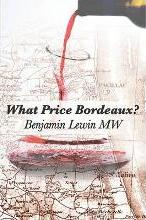 What Price Bordeaux?