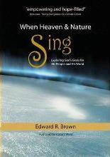 When Heaven and Nature Sing