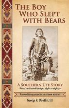 The Boy Who Slept with Bears