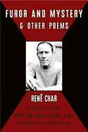 Furor and Mystery and Other Poems