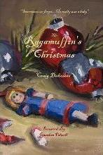 The Ragamuffin's Christmas
