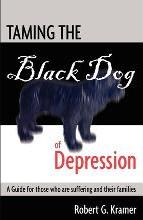Taming the Black Dog of Depression