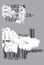 Florian Hecker - Chimerizations