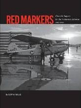 Red Markers, Close Air Support for the Vietnamese Airborne, 1962-1975