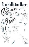 Boomers for the Stars