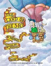 The Land of the 5 R's