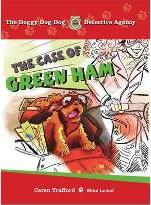 The Case of Green Ham