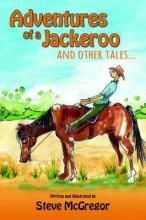 Adventures of a Jackeroo and Other Tales