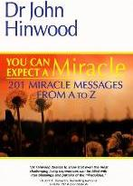 You Can Expect a Miracle