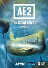 AE2 The Silent Anzac