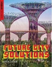 Future City Solutions